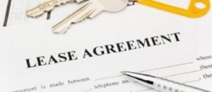 CSEG Property Development