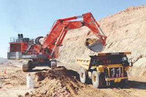 CSEG Business Partners & Consultancy, Civil Construction